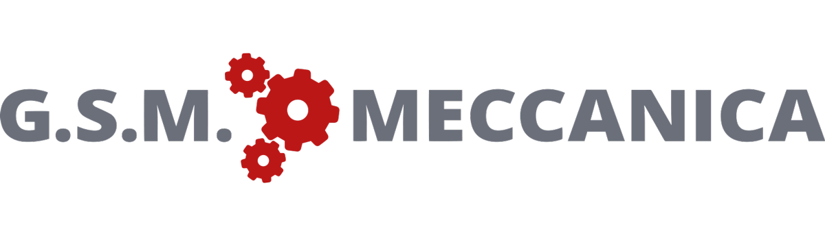 G.S.M. MECCANICA
